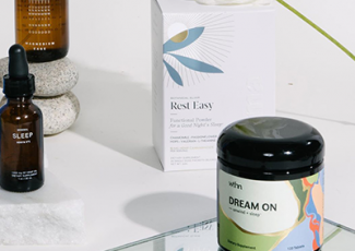 All We Want for Christmas Is to Be Zen—Here Are 11 CBD Products That Get the Job Done – Yahoo Lifestyle