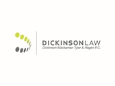 Ankeny Arrest is a Reminder that CBD Products Remain Illegal in Iowa – JD Supra