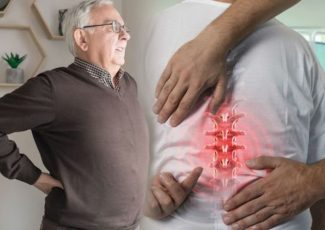 Back pain: 10 proven ways to help alleviate back pain without surgery – Express