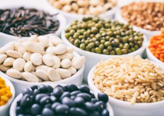 Beans, Legumes Are Good for Heart Health – DocWire News