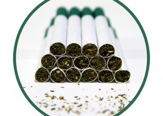 CBD Cigarette Market SWOT analysis & Key Business Strategies | Wild Hemp, Canoil Canada, Koch & Gsell AG – The Market Expedition