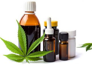 CBD Oil Market Demand and Growth Analysis 2019 to 2025 – The Market Publicist