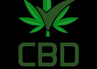 CBD Oil Reviewz talks more on CBD consumption in new articles – Press Release – Digital Journal