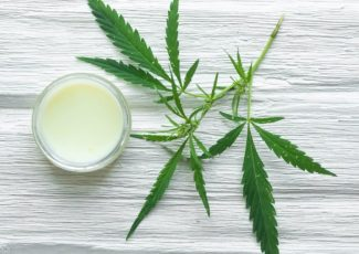 Could CBD and cannabis eliminate the high-cost and high-stakes of current psoriasis medicines? – The GrowthOp