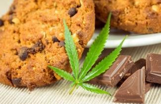FDA's Consumer Update on CBD Safety, Warning Letters to 15 Companies – The National Law Review
