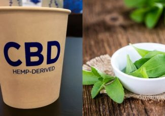 In conversation with Sweegen: Formulating with stevia, hemp extracts and CBD – FoodNavigator-USA.com