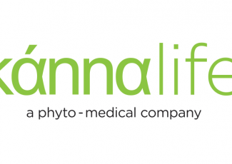 Kannalife, Inc. Announces Filing of U.S. Patent 62/934861 – Functionalized 1, 3 Benzene Diols and Their Method of Use for the Treatment of Radiation Dermatitis and Other Skin Disorders – GlobeNewswire