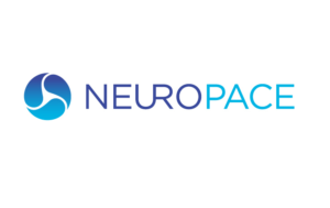 "NeuroPace's RNS system elicits ""unprecedented"" efficacy outcomes – NeuroNews International"