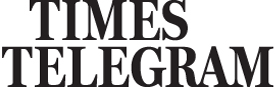 New York gives another boost to hemp industry – The Times Telegram