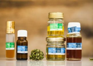 Ninth Circ. Class Action: Koi CBD Products Violate Fed. Law – The National Law Review