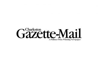 One Month at a Time: Looking back at lessons learned – Charleston Gazette-Mail