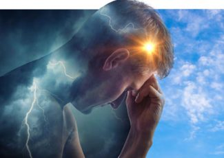 Out of the Haze of Chemo Brain – Curetoday.com