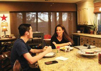 Parents vow to fight medical marijuana policy – Castle Rock Newspress