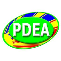 PDEA warns against marijuana oil sale – manilastandard.net
