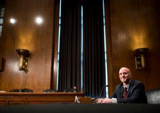 Senate confirms Dr. Stephen Hahn as new FDA commissioner – NutraIngredients-usa.com