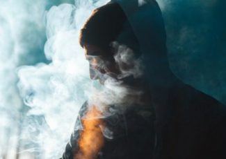 7 Facts That Nobody Told You About CBD E-Liquid – Candid Chronicle