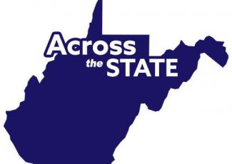 Across the State – WV News