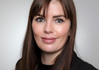 Aesthetic specialist Dr Sophie Shotter on her go-to tweakments – Evening Standard