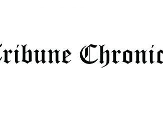 All bark and no bite | News, Sports, Jobs – Warren Tribune Chronicle
