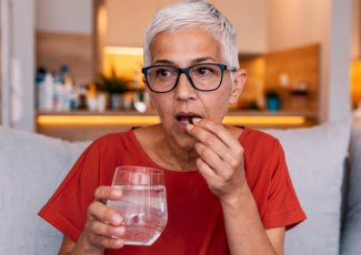 Appetite stimulants: Types, tips, and tricks – Medical News Today