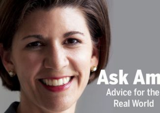 Ask Amy: Fiance's new job inspires high dudgeon – Arizona Daily Star