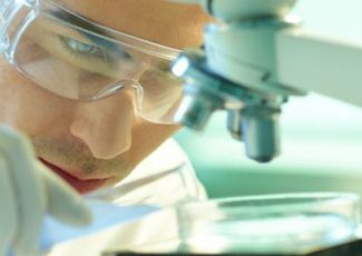 Benefits of CBD and Glaucoma – MMJ Reporter