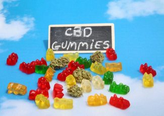 Best CBD Gummies: Product Recommendations and Buyer's Guide | MOOSE GAZETTE – Moose Gazette
