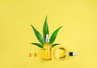Business Ideas for 2020: CBD oil and products – Startups.co.uk