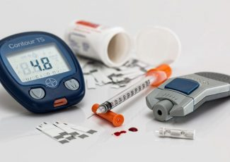 Can Medical Marijuana Help Control Diabetes? – Benzinga