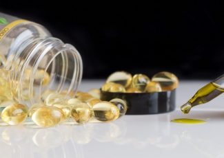 CBD Capsules Vs CBD Oils: Which Should You Be Taking? – Bitneni