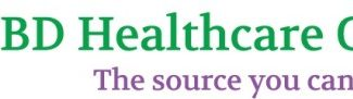 CBD Healthcare Company Launches Professional CBD Product Line – CBD Today