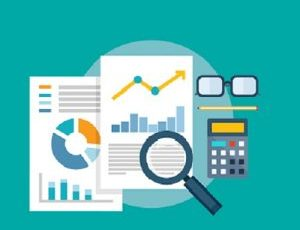 CBD Hemp Oil Market 2020 Analysis Focusing On Top Companies- Aurora Cannabis, ENDOCA, Medical Marijuana, CBD American Shaman – BulletintheNews