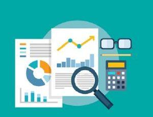 CBD Oil Market 2020 Analysis Focusing On Top Companies- ENDOCA, Gaia Herbs, IrieCBD, Isodiol International – BulletintheNews