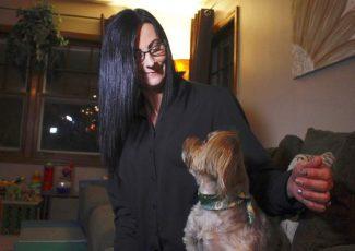 CBD pet products sell briskly despite scrutiny | Business | Journal Gazette – Fort Wayne Journal Gazette