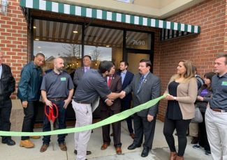 CBD Supply Maryland holds ribbon-cutting ceremony in Fullerton – nottinghammd.com