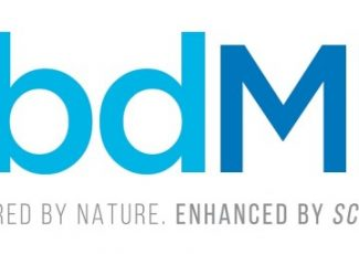 cbdMD Celebrates Inaugural National CBD Month as Official Founder – CBD Today