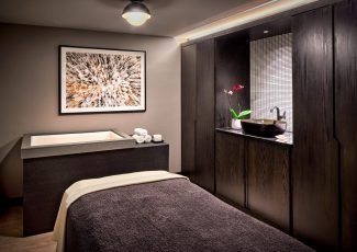 Colorado spas to help you recover from a hard workout – The Know
