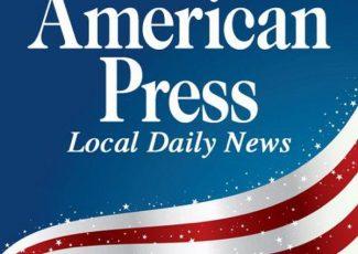 ElleVet Sciences Names Top Veterinarians to Advisory Board – American Press