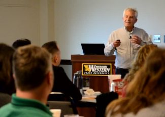 Growers conference sprouts new workshop on Industrial Hemp – KQ2.com