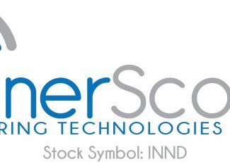 InnerScope Hearing Technologies (OTCQB: INND) Plans to Distribute its Retail Shelf-Top Point of Sale Hearing Screening Kiosk to Major Big Box Retailers – GlobeNewswire