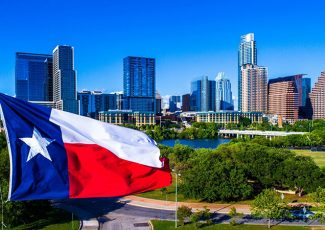 Is CBD Legal in Texas?