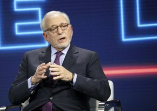 It's Time for Nelson Peltz to Crack the Whip at Aurora Cannabis, Analyst Says – Barron's