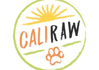 Jan 12 | Cali Raw Sample Sunday Pop Up | Newport Beach-Corona Del Mar – Patch.com