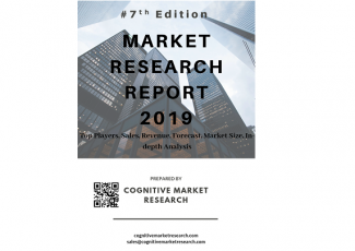 January 2020, Cannabidiol Oil (CBD Oil) Market 2020 by Key Players, Industry Size, Market Share, Demand, Manufacturers and Forecast till 2027 – Galus Australis