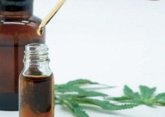 Marketing Tips For New 'Cannapreneurs' – Forbes