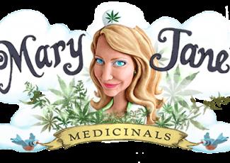 Mary Jane's Medicinals – scenenoco.com