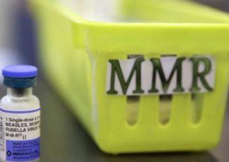 Measles alert after Inner-West Sydney diagnosis – NEWS.com.au
