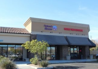 Nature's Bloom CBD store now open in Chandler – Community Impact Newspaper