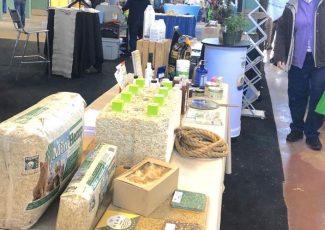 New hemp industry making presence known at Farm Show – Sunbury Daily Item