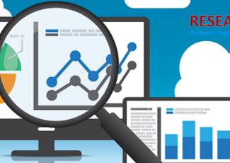 Organic CBD Hemp Oil Market Top Vendors Analysis 2019-2026 – Pro News Time